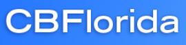 CBFlorida Logo