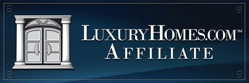 luxuryhomes_logo_web