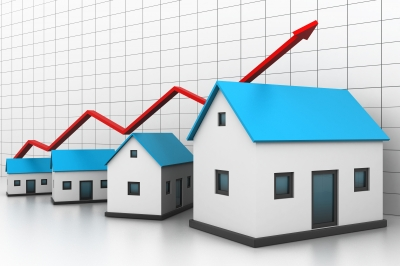Housing Recovery Firmly Underway