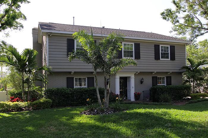 Florida's Housing Market On Upswing