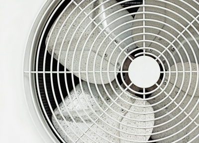 Smart Air Conditioner Maintenance Tips