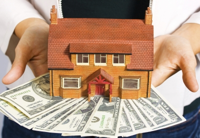 Housing Markets Where Cash is King