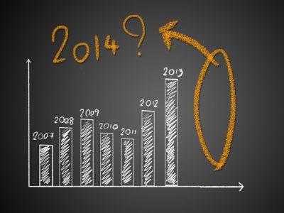 Top 10 Real Estate Trends for 2014