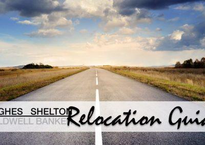 Relocation Guide