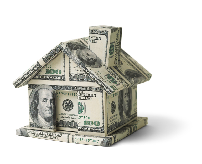 Reverse mortgages: Myths vs. realities