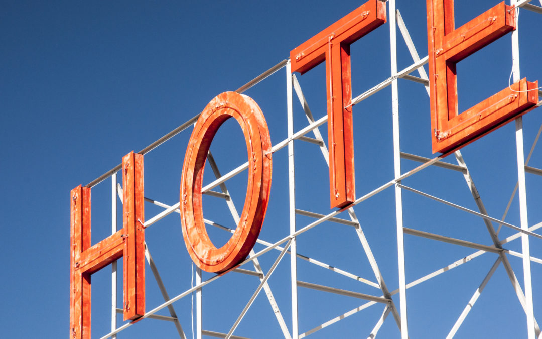 Tampa Bay is enjoying a hotel boom. Could a five-star be coming?