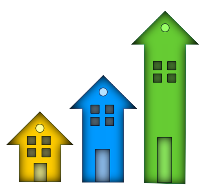 Will mortgage rates below 4% spur market?