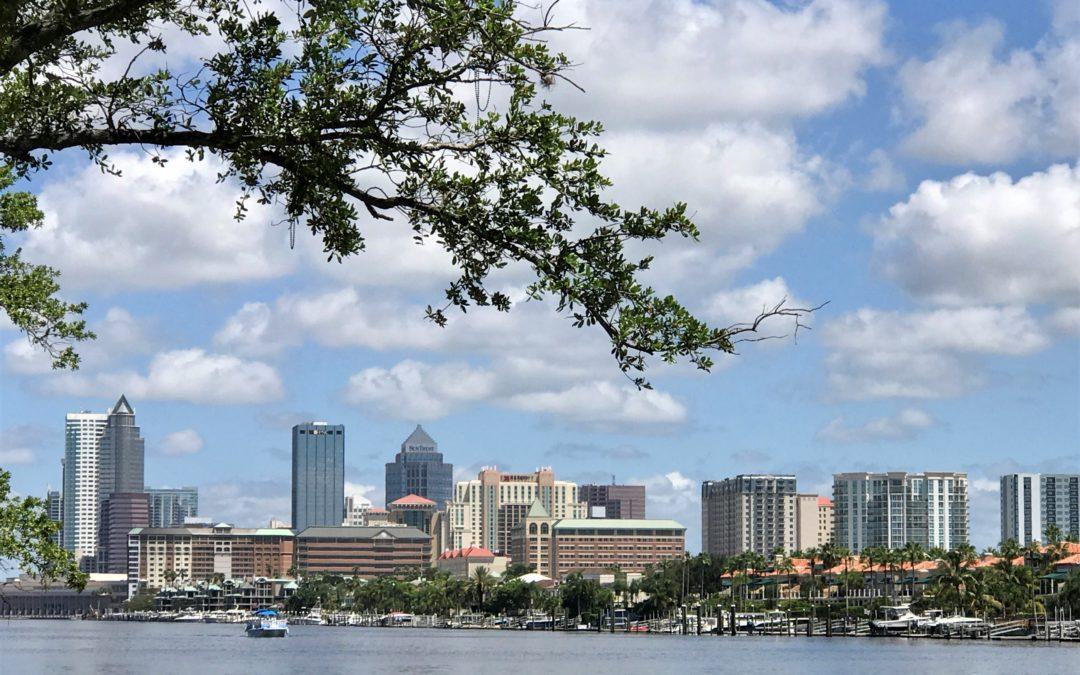 Study: Best U.S. cities to flip homes