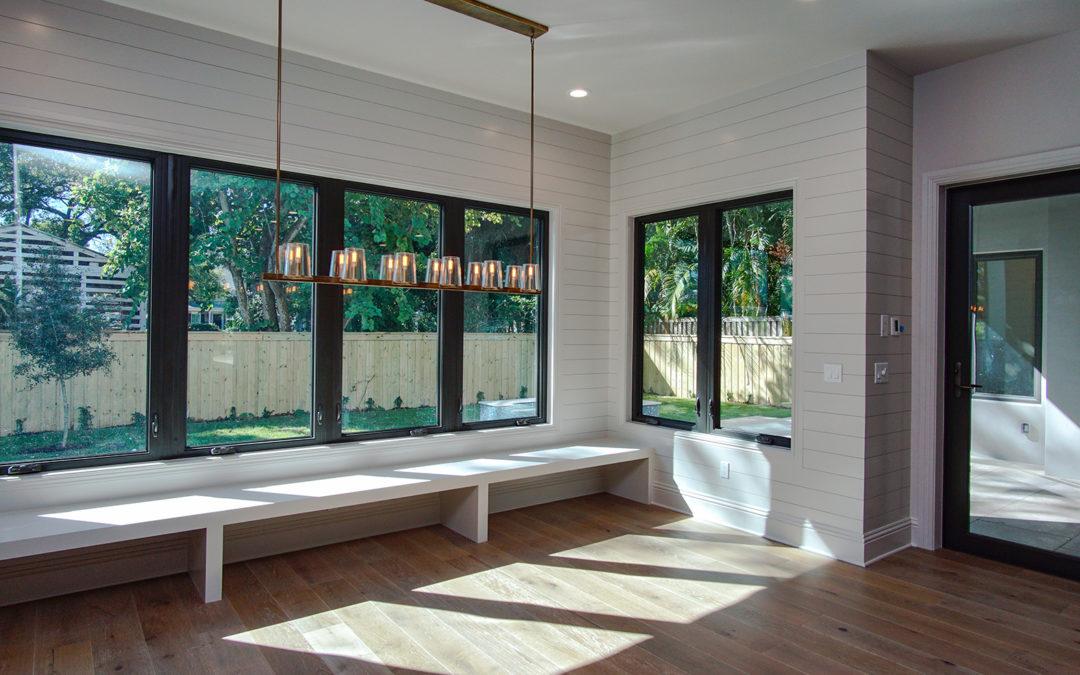 A Designer's Top 10 Tips for Interior Lighting