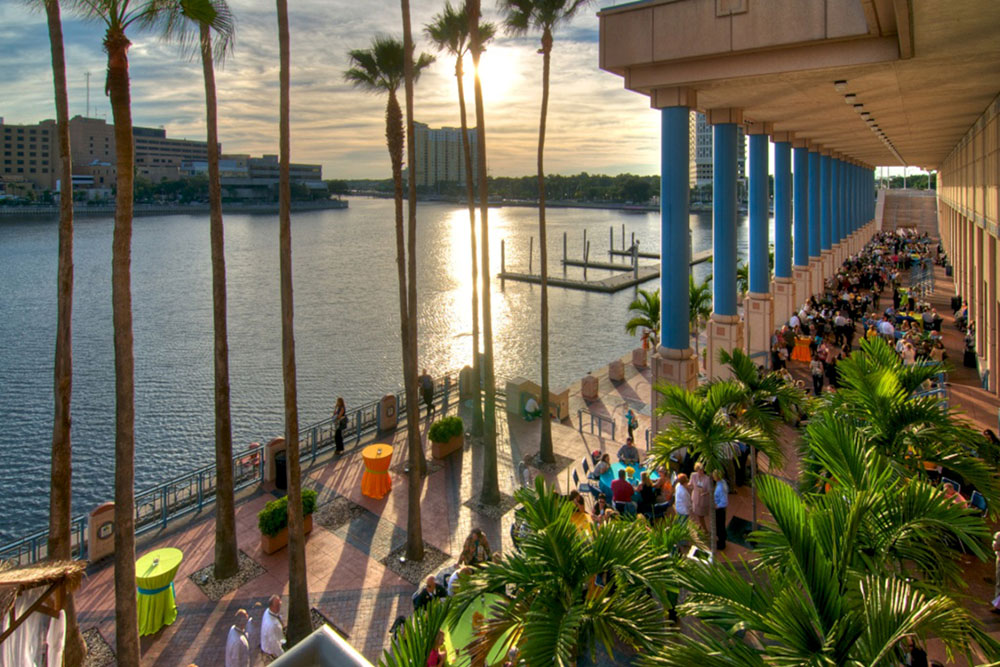 Why Everyone Is Moving to Tampa Right Now (And You Might Want to Join Them)