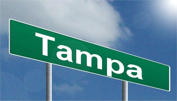 New report: Tampa Bay area still a bargain compared to other regions