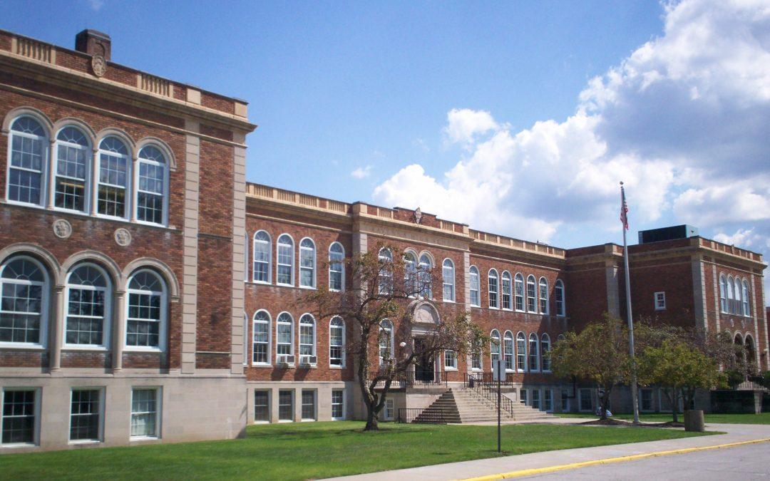 US News Best High Schools 2019: Tampa Bay High School Rankings