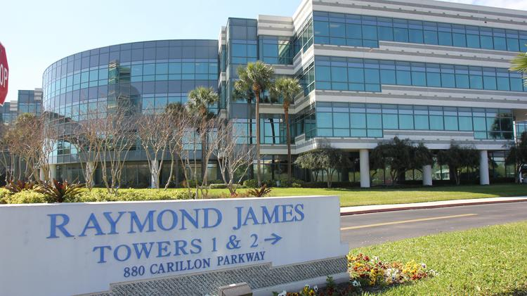 Tampa Bay employers land among Forbes' best
