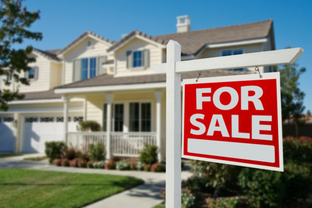 Study: Lots of Listings Coming as Baby Boomers Age