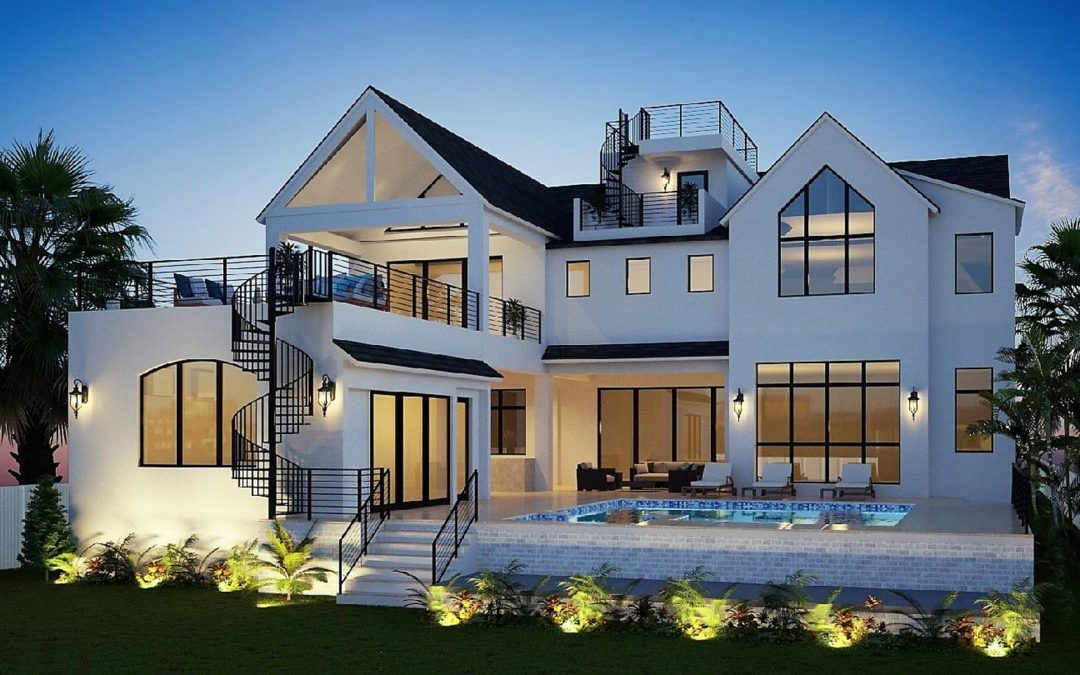 Here are the 25 most expensive Tampa Bay homes sold in 2019
