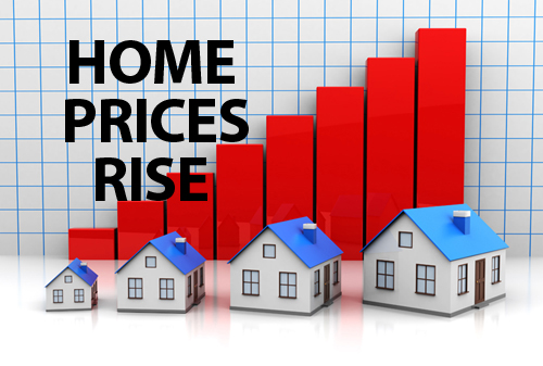 Tampa home prices see second highest rise over the past year most among major US metros