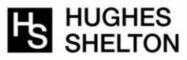 Hughes Shelton Realtors - Compass Florida